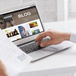 6 Motivos para Criar um Blog Corporativo o quanto antes!