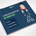 [eBook] Introdução ao Inbound Marketing no varejo B2B