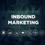 Porque investir em Inbound Marketing no Varejo B2B!